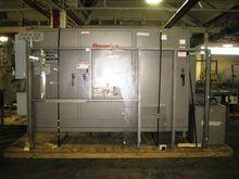 Used 2000 Douglas MW