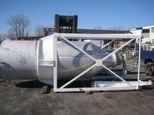 170 CU FT DYNAMIC AIR BLENDER,