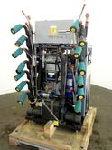 Used Delfield ZF48K4