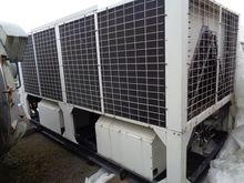 """2011 103 Ton Hitachi """"H Series"""""""