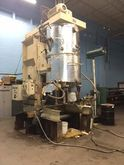 Used 1993 Ross HDM 2