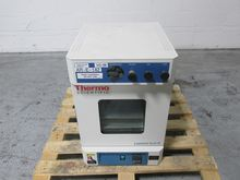 Used 18.6L THERMO SC