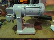 2CV DIT HELICONE MIXER, S/S, 2
