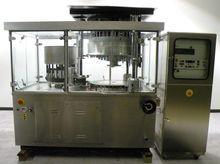 2001 MG2 G100