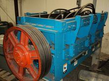 Used Cumberland 62B