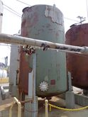 Used 14300 GAL CARBO