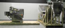 New England Machinery NEHCL-300