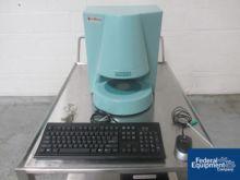 Used Synbiosis 92000