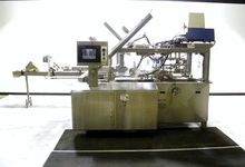 Used 2002 ZEPF SP-2