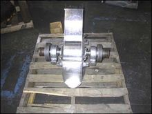 Used DASO6 FITZMILL,