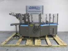2001 Scandia Packaging Cartoner
