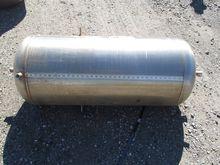 Used 1991 40 GAL MIN
