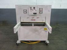 Zed Industries 15-TMO