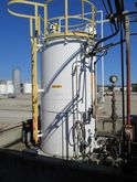 Used 2000 GAL O'CONN