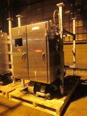 Tecnetics Industries Inc HDBF