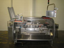 2000 Bosch CUT120 HORIZONTAL CA