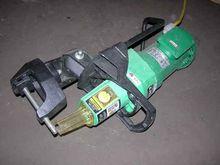 .33 HP LIGHTNIN VEKTOR AGITATOR