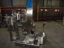 Metolift M2611-10