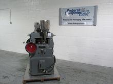 Used 1997 ZP ZP27 in