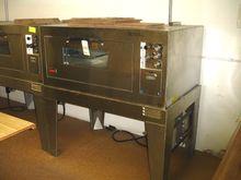 Used Lano S3827R in