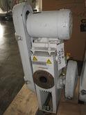 Used 146-13 BOC EDWA
