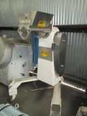 Used 900-43-6 STOKES