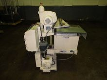 Used 5 HP NELMOR GRA