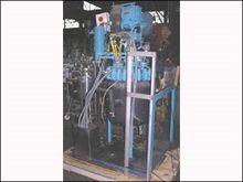 30 GAL PFAUDLER REACTOR, S/S, 1