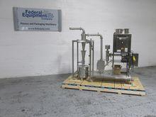 Used 2012 Fluid Ener
