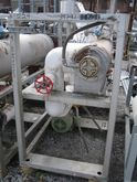 Used Chromalox 10 KW