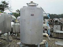 Lee Industries 400 GAL KETTLE,