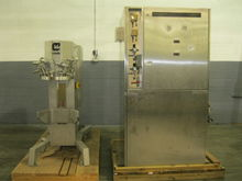 Used 1992 Collette G