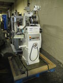 Used 1995 Korsch PH