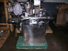 Used Elanco Type 8 i