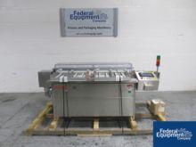 2002 Bosch GLT 3040 Tray Loader