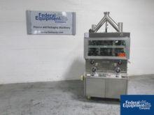 1984 Kilian RX 51A Tablet Press