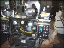 30 CM VECTOR/FREUND HI-COATER,