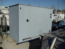2007 Technical Systems 34WOCM18