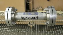 "2.5"" KOCH-GLITSCH STATIC MIXER,"