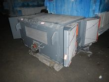 Used Reliance 1500 H