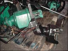 Used AIR OPERATED LI