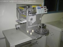 FETTE CHECKWEIGHER, MOD CHECKMA