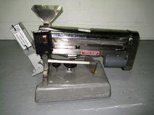 Key International CP300