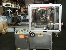 MULTIPACK STRETCH BANDER, MODEL