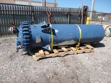 Used 1997 600 GAL TY