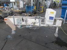 Used Safeline Metal