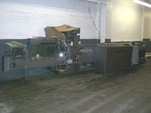 Rockford HM-100T