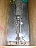 Used Moyno 3FH2550 i