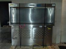 Used 1993 Baker EG62