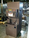 65 SQ FT TORIT DUST COLLECTOR